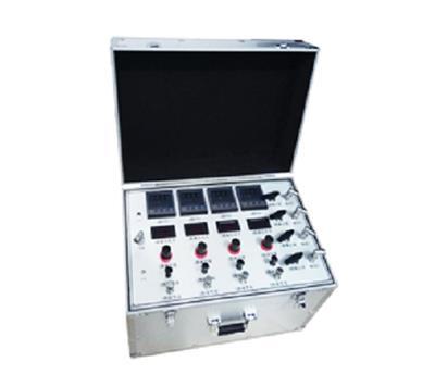 催化劑裝卸恒流恒壓系統 西安儀表廠生產出售