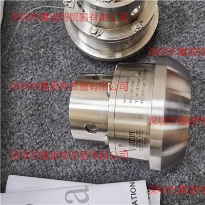 供應VIATRAN威創壓力傳感器5093BQS