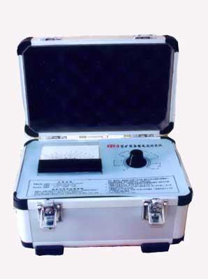 礦用雜散電流測試儀 型號:CN67-FZY-3庫號:M255468