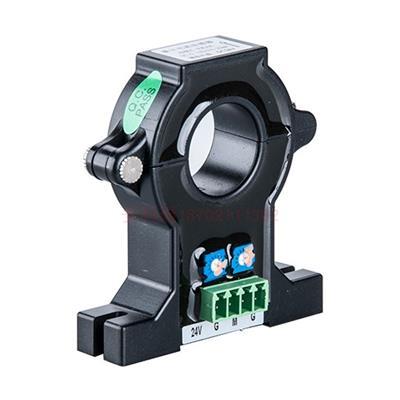 霍爾開口傳感器AHKC-EKA廠家**500A輸出0-5V