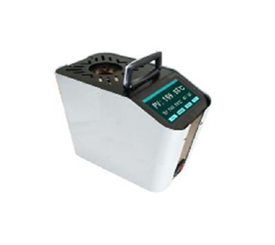 高精密出售干體式校驗爐