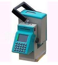 激光接觸網檢測儀 型號:JL01-DJJ-8庫號:M173136