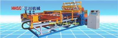 黃驊市三川焊接設備