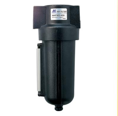 BESTCHOICE過濾器-MAF300