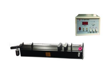 弦音實驗儀 型號:EO666-XY-A庫號:M66038