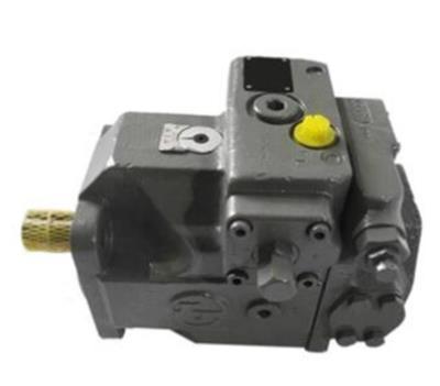 A4VSO355EO2/22L-PPB25N00力士樂柱塞泵鑄鐵