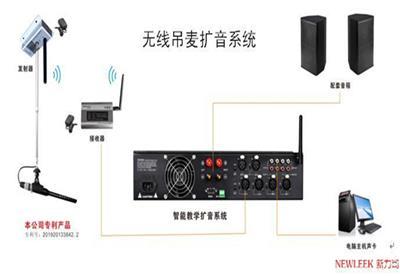 音響系統 南昌可編程電源時序器廠家