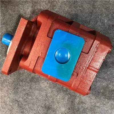 供應JHP1045L 系列齒輪泵