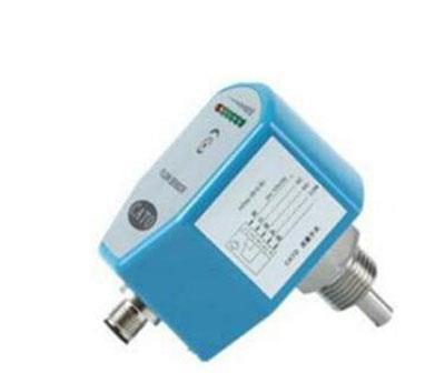 電子式流量開關原型號SN45-R14HDCRQ 型號:FSK6-FS110-R14MDCCM庫號:M386841