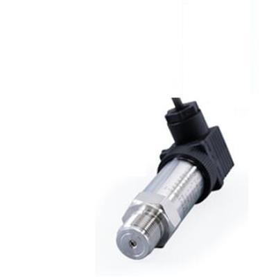 防爆壓力變送器 型號:YY11-GPD2.5庫號:M407464