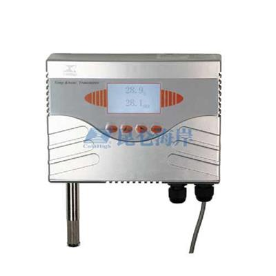 溫濕度變送器 宜春**溫濕度傳感器 廠家供應