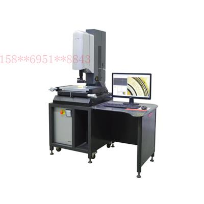 二次元影像測量儀 ATM-4030