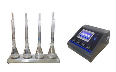 晶間腐蝕儀 型號:CN61-ICT-4庫號:M290558