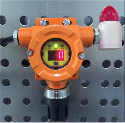 ZZZ可燃氣體分析儀 型號:HC0110N-01A+SG10庫號:M141821