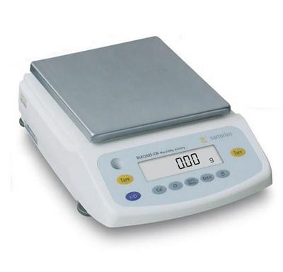 電子分析天平的問題說明和精密電子天平使用方法維修