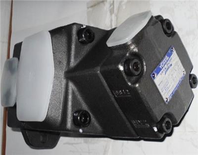YUKEN油研油泵PV2R23-F