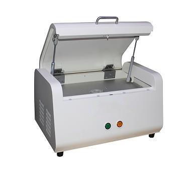 ZZZ能量色散X熒光光譜儀/ ROHS檢測儀/ 貴金屬檢測儀/鍍層檢測儀 型號:ZXHD/EDX2800B庫號:M390154