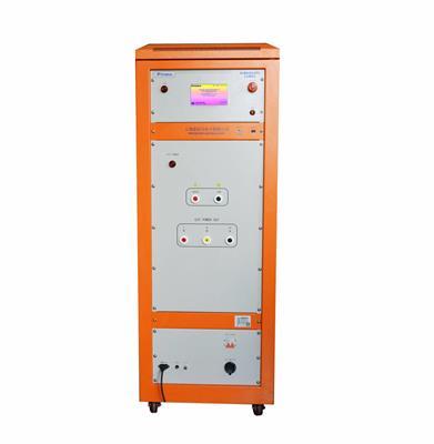 上海普銳馬電子Prima高壓振鈴波發生器ZLB61012TC廠家**