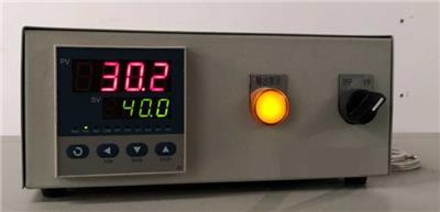 箱式電阻爐溫度器 型號:AI-516PAK5L0-5-D2庫號:M376044