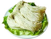 面条专用蛋清 广州回味宝免邮直供 纯底价