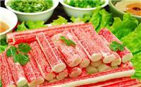 冷冻食品必备材料蛋清 厂家纯底价批发