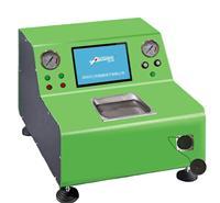 供应后处理实验台_供应SCR尿素泵后处理实验台_供应尿素泵检测实验台_供应国四SCR后处理检测设备