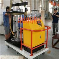 厂家直销lubestar716220油脂预设定加注机,一台起批