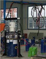 厂方直销lubestar726120定量黄油加注机一件起批