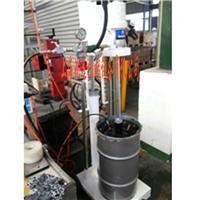 厂方直销GRACO/固瑞克7165210油脂定量加注机一台起批