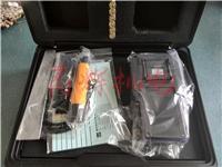 现货供应日本松下Panasonic充电式电钻/起子EY7411LA1S 3.6V