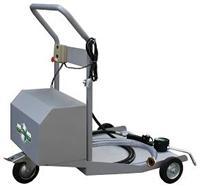 200-E重型移动式电动加注油套件 加油机 电动加油机 厂家直销 科诺迪牌