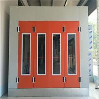 供应标准烤漆房-大型汽车烤漆房-小型烤漆房-标准烤漆房