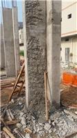 供应价格可以办理东莞横沥镇备案厂房房屋安全探测鉴定报告