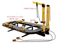 欧驰OS-G1150C大梁校正仪 厂家热卖耐用好用