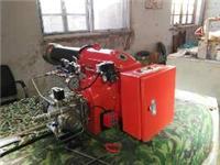 河南厂家直销燃烧机|甲醇燃烧机|燃气燃烧器|烧嘴|甲醇燃料价格便宜