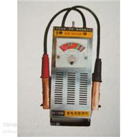 DY-100B蓄电池检测仪