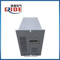柳市厂家供应电源模块HH230DZ10Y,HH230DF10C充电模块