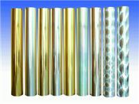 不干胶商标纸-价格适中的卡纸产品信息