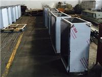 苏州自动化设备控制柜厂家 自动化设备控制柜批发价格
