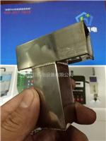 不锈钢冷焊机价格