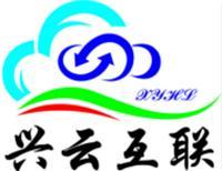 广东网站优化产品|广东网站优化产品价格|广东网站优化产品报价|广东...