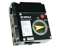 FLOWSERVE定位器F5-NAM-420