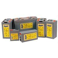 海志蓄电池HZB12-80 / 12V80AH价格参数