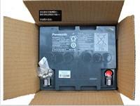 东莞松下蓄电池LC-P12120ST 12V120AH规格