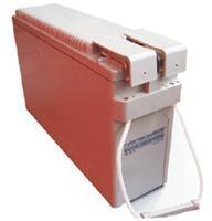 南都蓄电池2V600AH价格