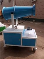 河池东兰工程洗轮机