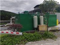 扬中屠宰厂废水处理设备