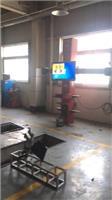 3D四轮定位仪、澳力四轮定位仪
