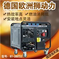 300a发电电焊一体机价格