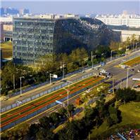 西安专业的公路设计供应商 只为更好服务客户